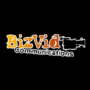 BizVid_LOGO
