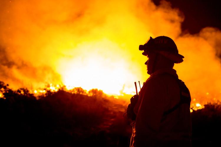 FIRE-SD_CF-608