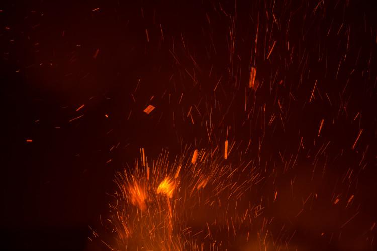 FIRE-SD_CF-724