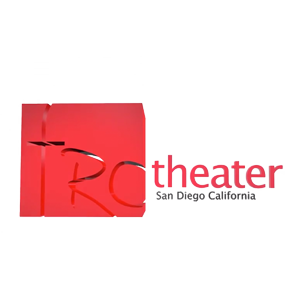 FRC Theater