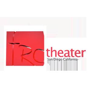 FRC Theater