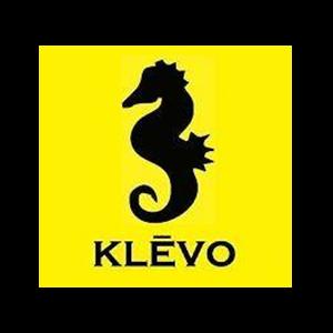 KLEVO_LOGO