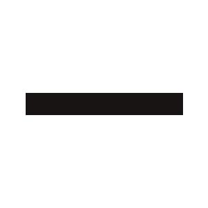LVRT_ExtraMile_Tours