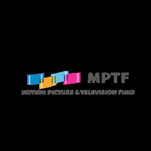 MPTF_LOGO